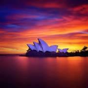 Australia Travel Agency - UTAH 2 AUSTRALIA TRAVEL